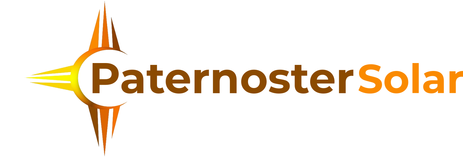 Paternoster Solar | Solar Thermal DESIGN / BUILD Consultant